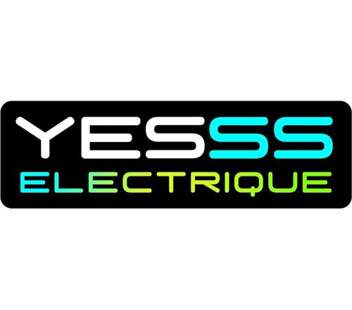 Yesss-Electrique_logo.png