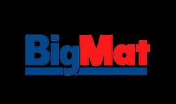 BigMat-logo-270x160_clipped_rev_1 (1).png