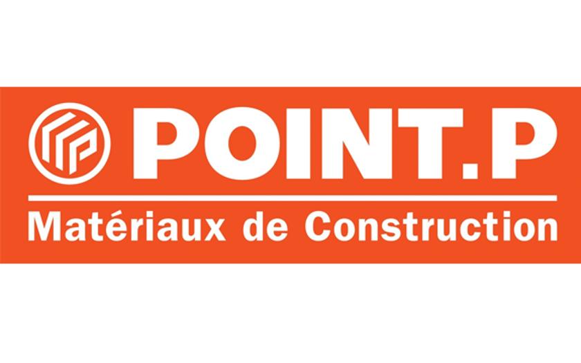 PointP_logo.png