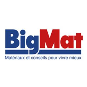 BigMat.png