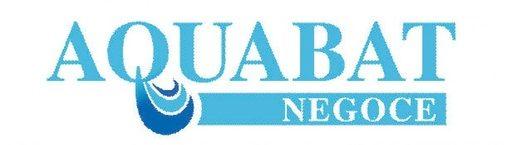 SAS Aquabat Négoce.jpg