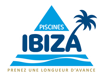 logo-ibiza-signature_lmresized_1.png