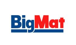 BigMat-logo-270x160.png